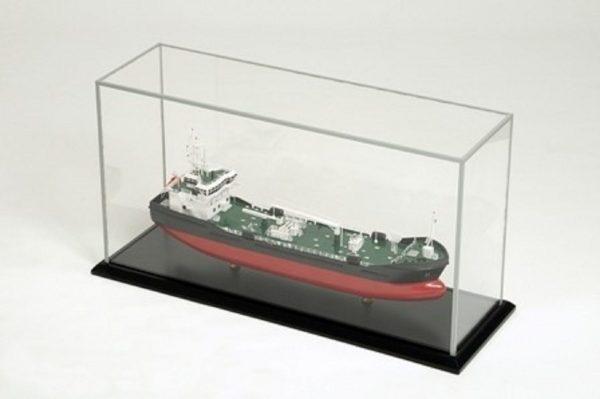 1175-6848-Geotech-Tanker