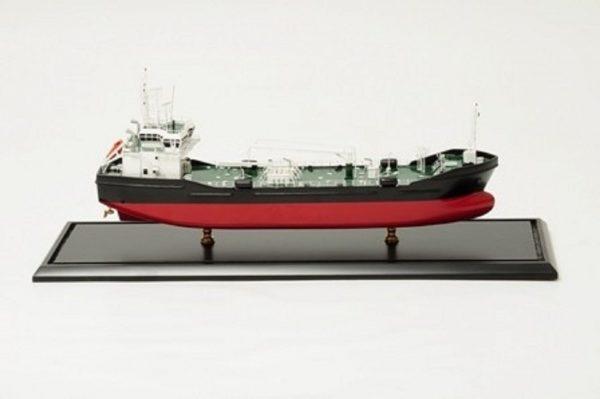 1175-6849-Geotech-Tanker