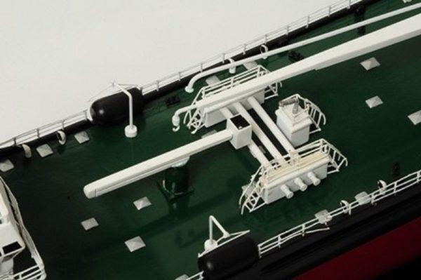 1175-6850-Geotech-Tanker