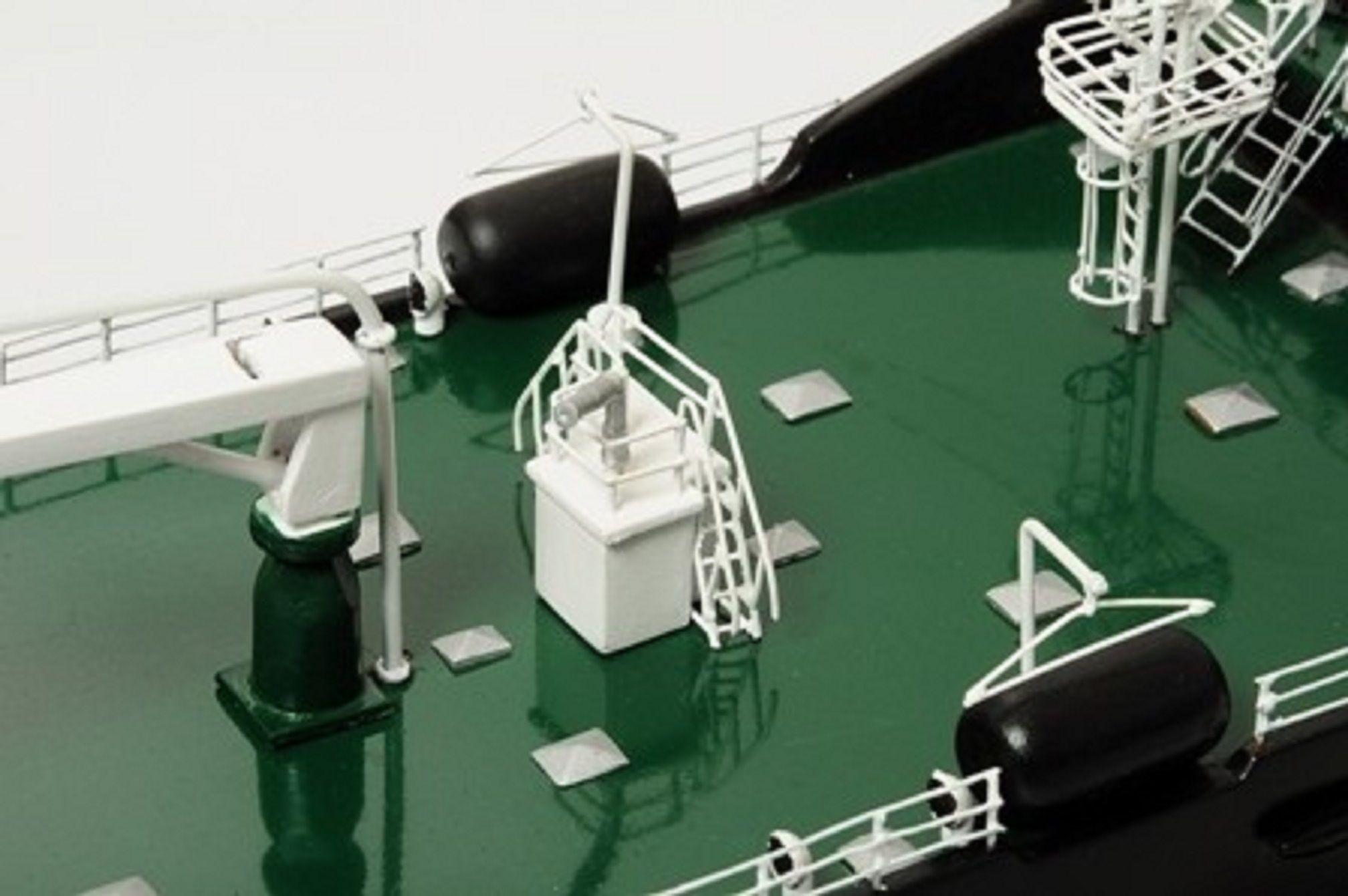 1175-6851-Geotech-Tanker