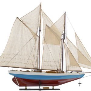 119-8066-Delawana-model-yacht-Superior-Range