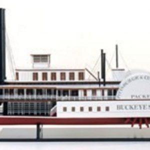 1192-7025-Buckeye-Paddle-Steamer-Premier-Range