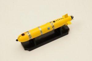 1193-6808-Autonomous-Submarine