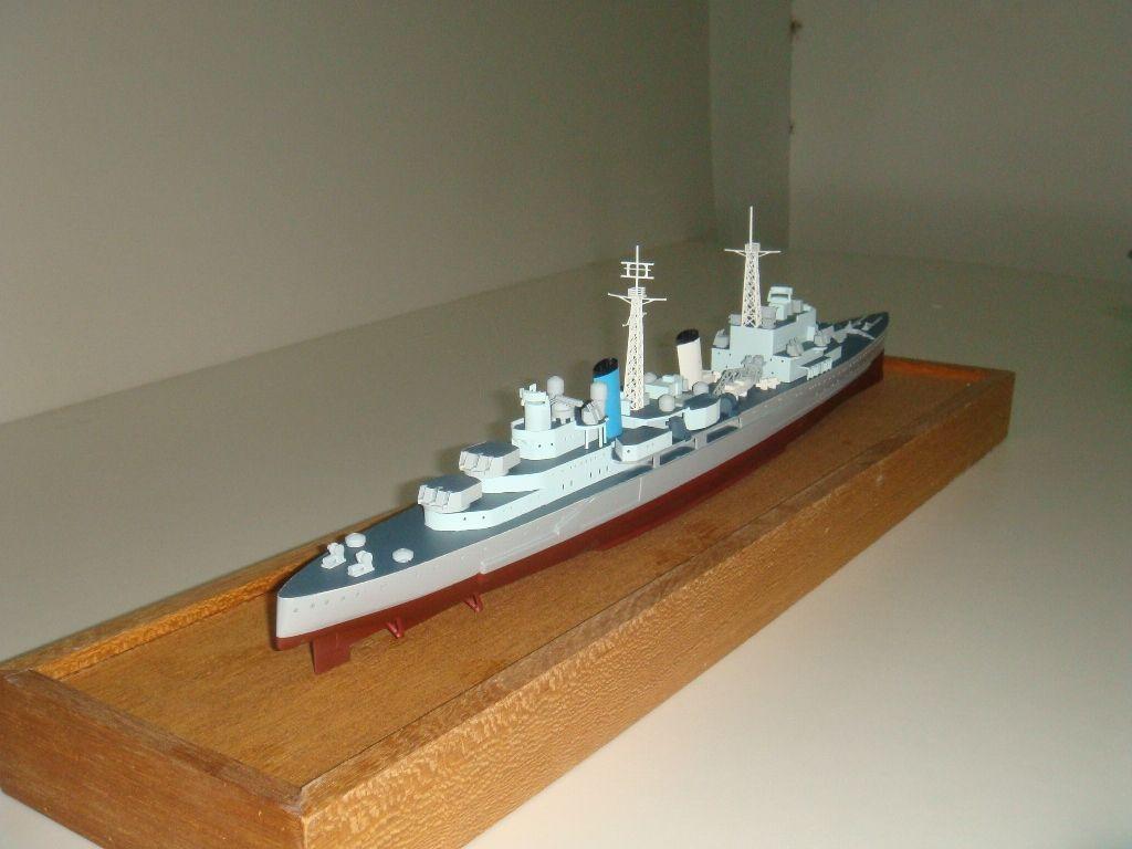 1239-6518-HMS-Belfast-Model-Ship