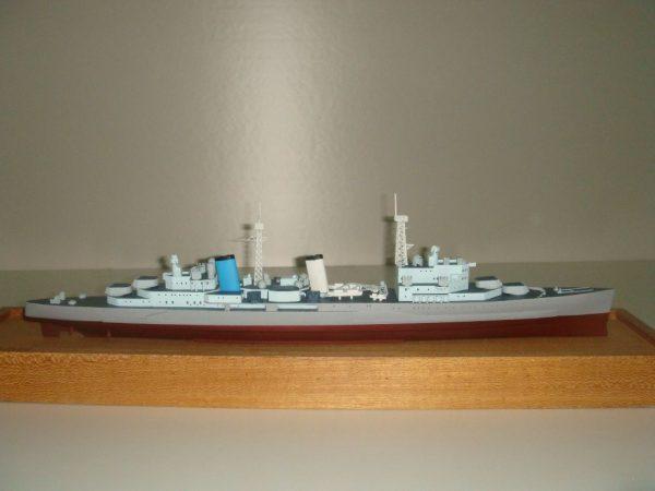 1239-6520-HMS-Belfast-Model-Ship