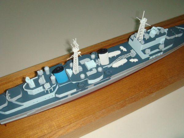 1239-6521-HMS-Belfast-Model-Ship