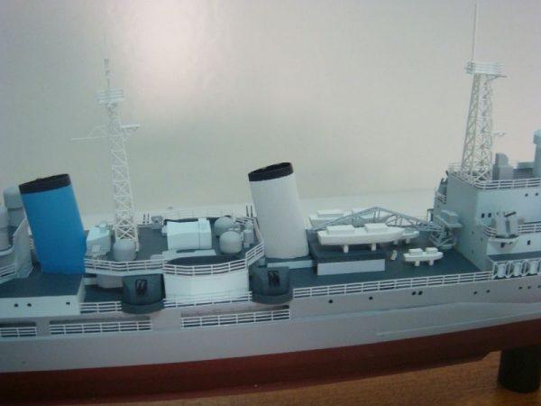 1239-6531-HMS-Belfast-Model-Ship