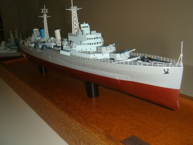 1239-6533-HMS-Belfast-Model-Ship