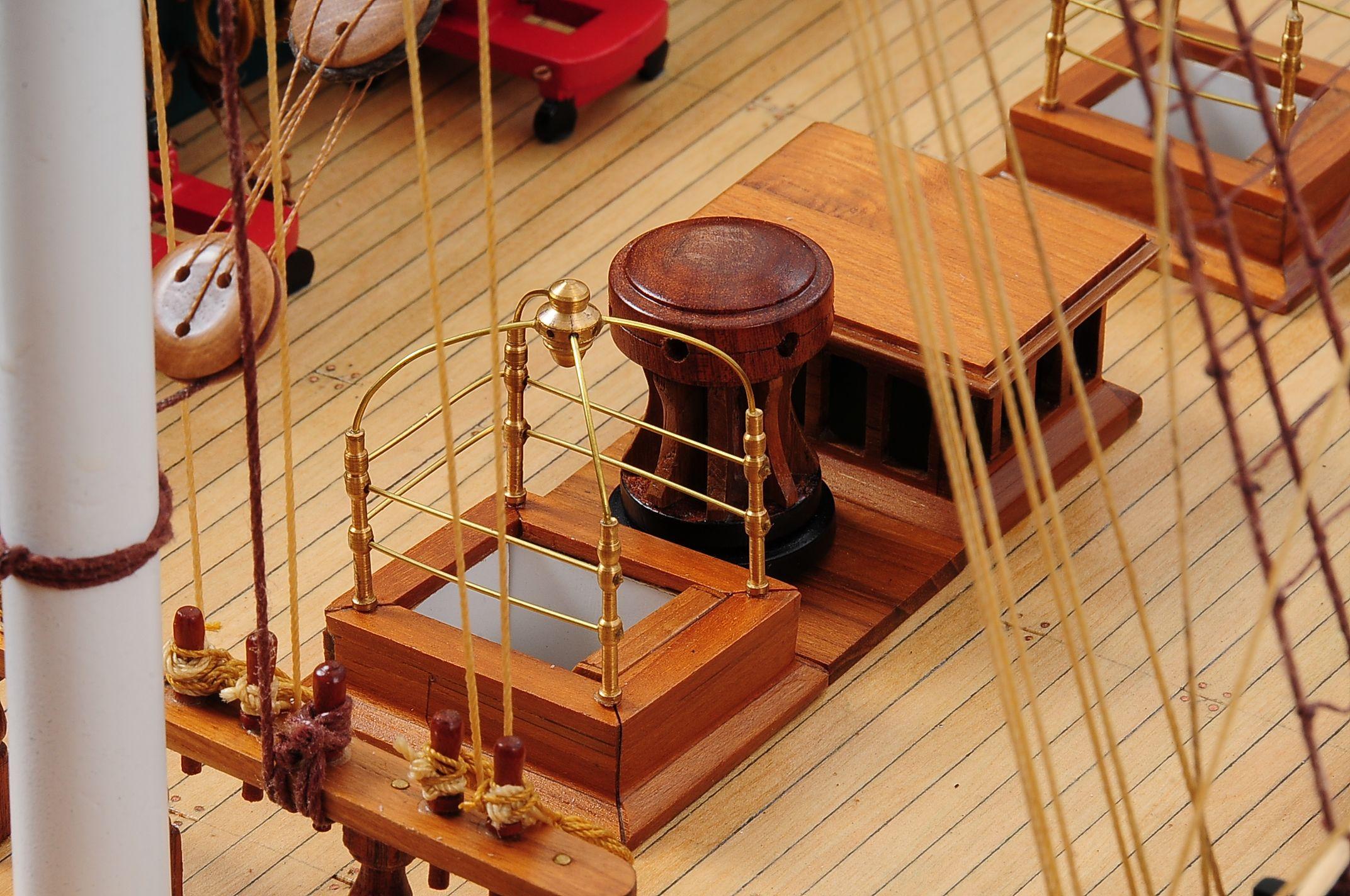 1258-7866-USS-Constitution-Model-Ship-Premier-Range