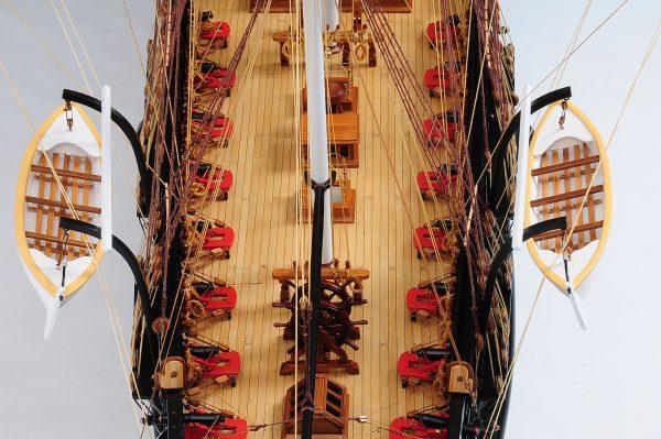 1258-7867-USS-Constitution-Model-Ship-Premier-Range