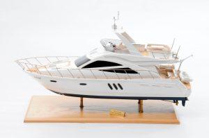 1296-5939-Sealine-T50-Flybridge