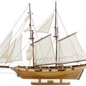 1330-7750-Albatross-Model-Ship-Superior-Range