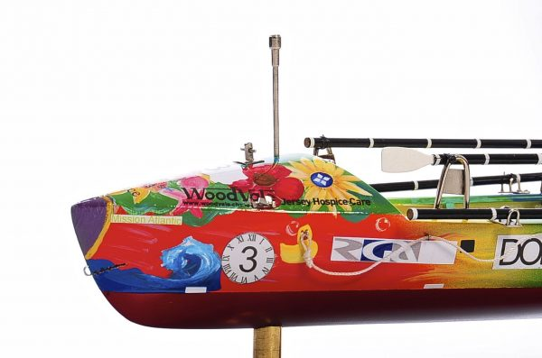 1389-8738-Ocean-Rowing-Boat-Model