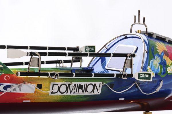 1389-8739-Ocean-Rowing-Boat-Model