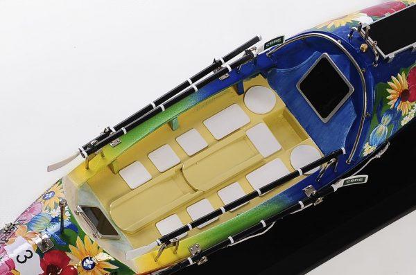 1389-8742-Ocean-Rowing-Boat-Model