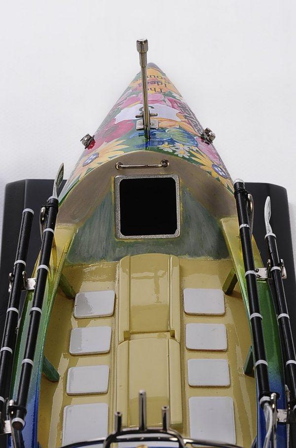 1389-8746-Ocean-Rowing-Boat-Model