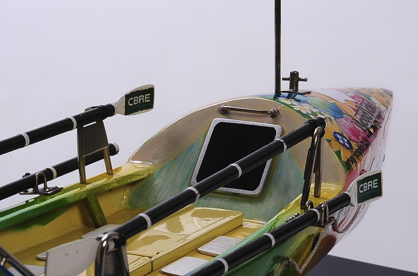 1389-8747-Ocean-Rowing-Boat-Model