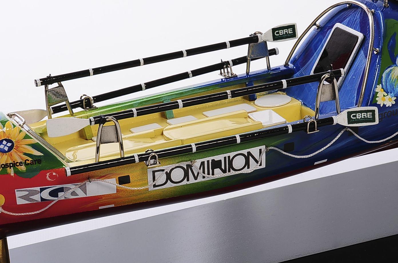 1389-8756-Ocean-Rowing-Boat-Model