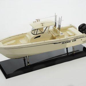 1390-8699-Grady-366-Yacht