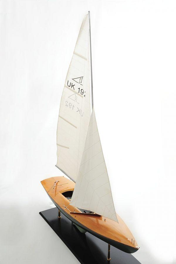 1391-6441-Coweslip-Flying-Fifteen-Premier-Range