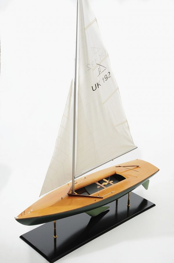 1391-6444-Coweslip-Flying-Fifteen-Premier-Range
