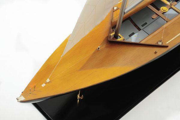 1391-6445-Coweslip-Flying-Fifteen-Premier-Range