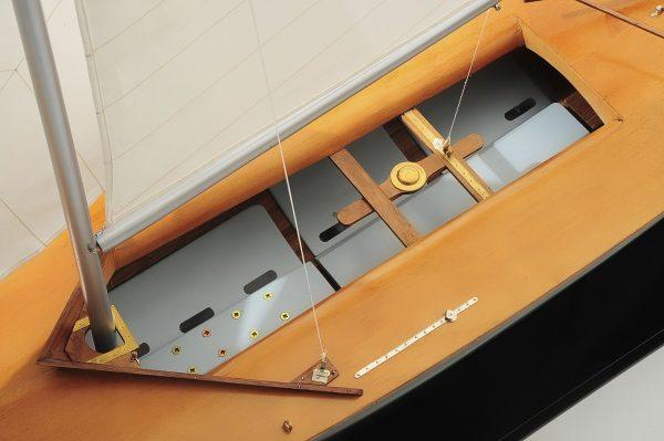 1391-6446-Coweslip-Flying-Fifteen-Premier-Range