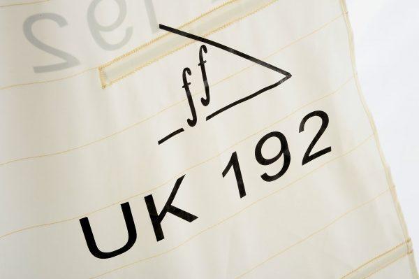 1391-6448-Coweslip-Flying-Fifteen-Premier-Range