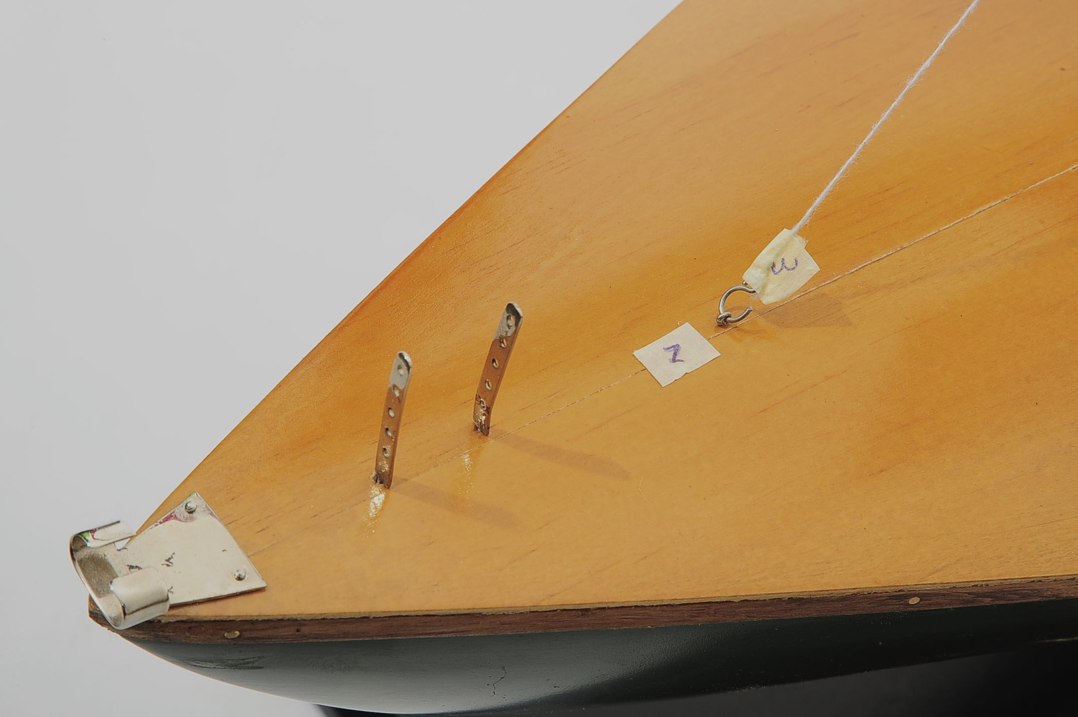 1391-6451-Coweslip-Flying-Fifteen-Premier-Range