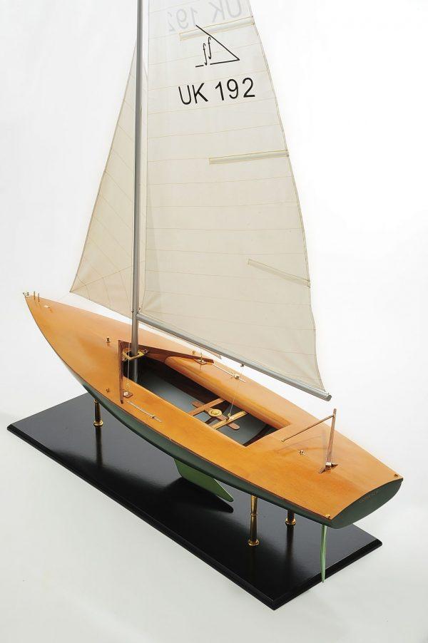 1391-6455-Coweslip-Flying-Fifteen-Premier-Range