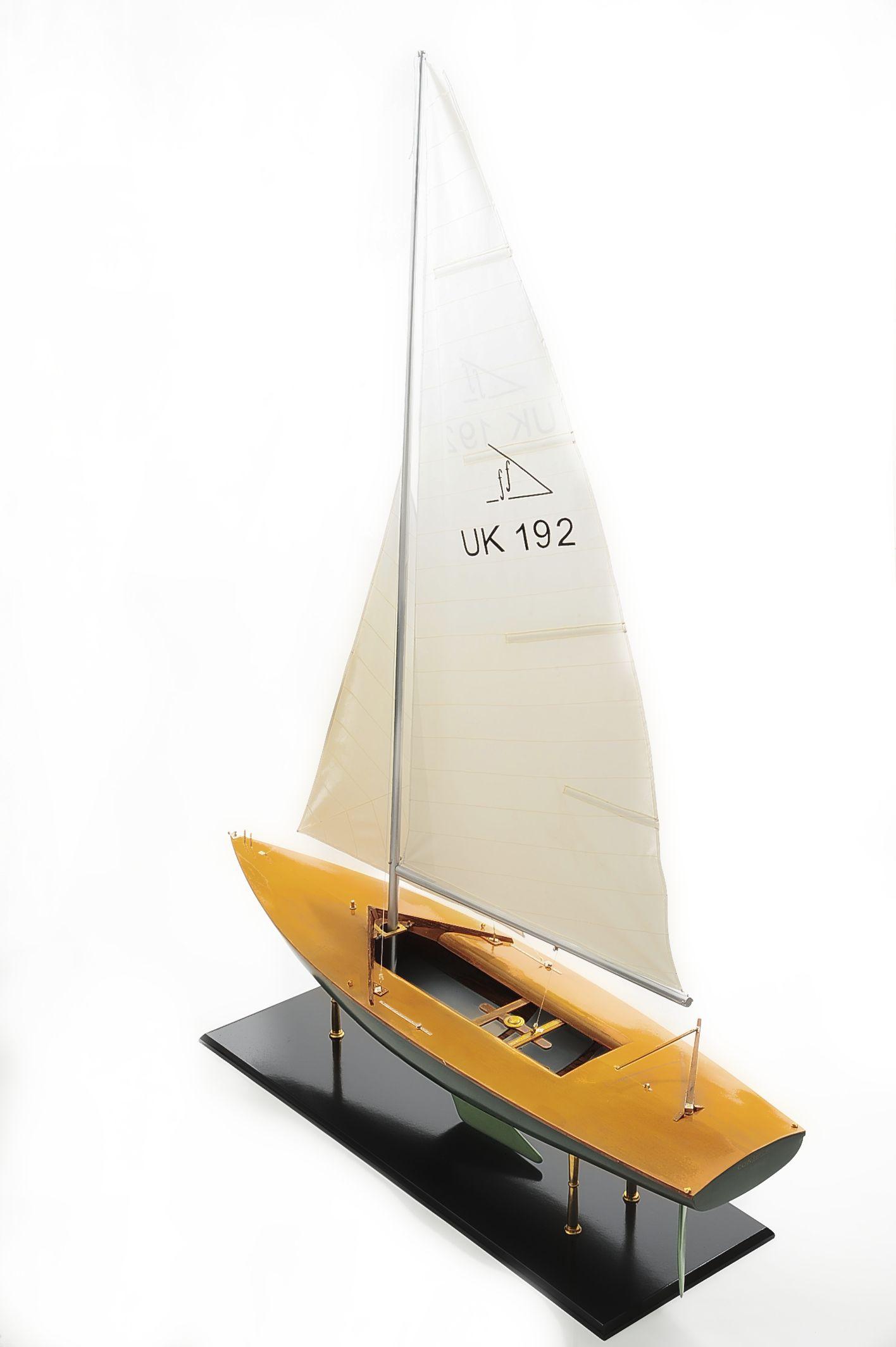 1391-6456-Coweslip-Flying-Fifteen-Premier-Range