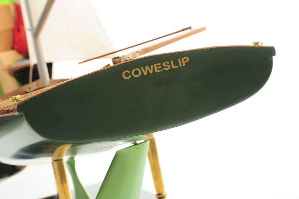 1391-6459-Coweslip-Flying-Fifteen-Premier-Range