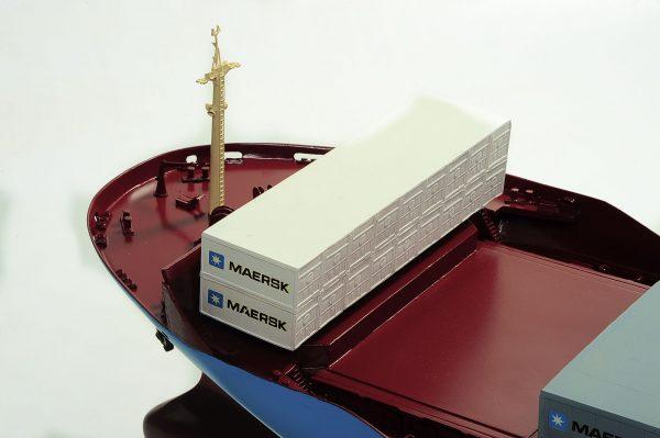 1417-6268-Bulk-Carrier-Model-Ship-Kit