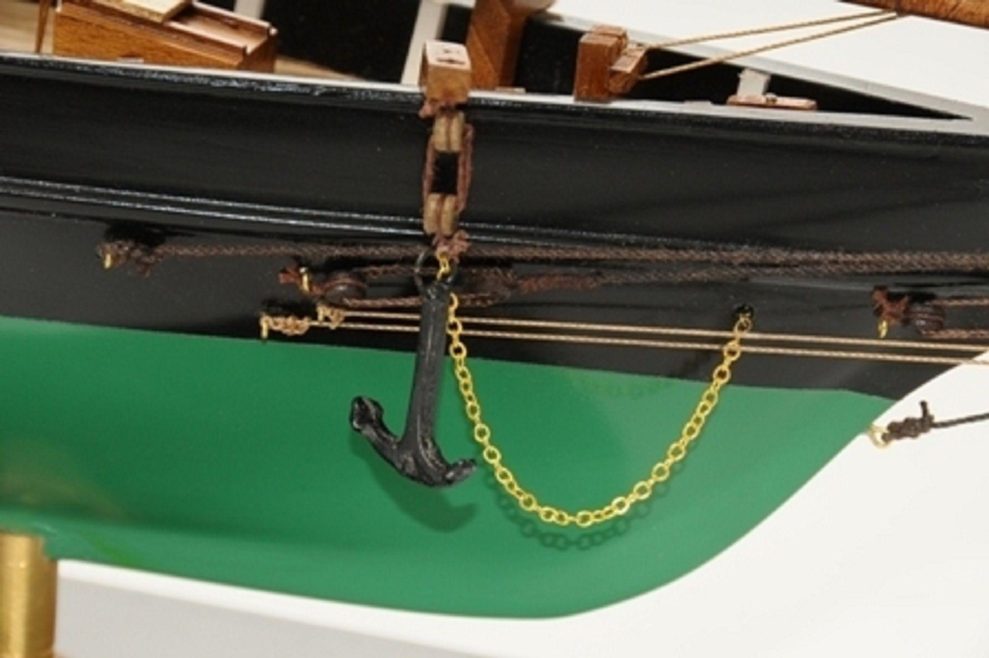 1419-7763-America-Model-Yacht-Superior-Range