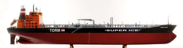 1426-4758-Oil-Tanker-Model-Ship