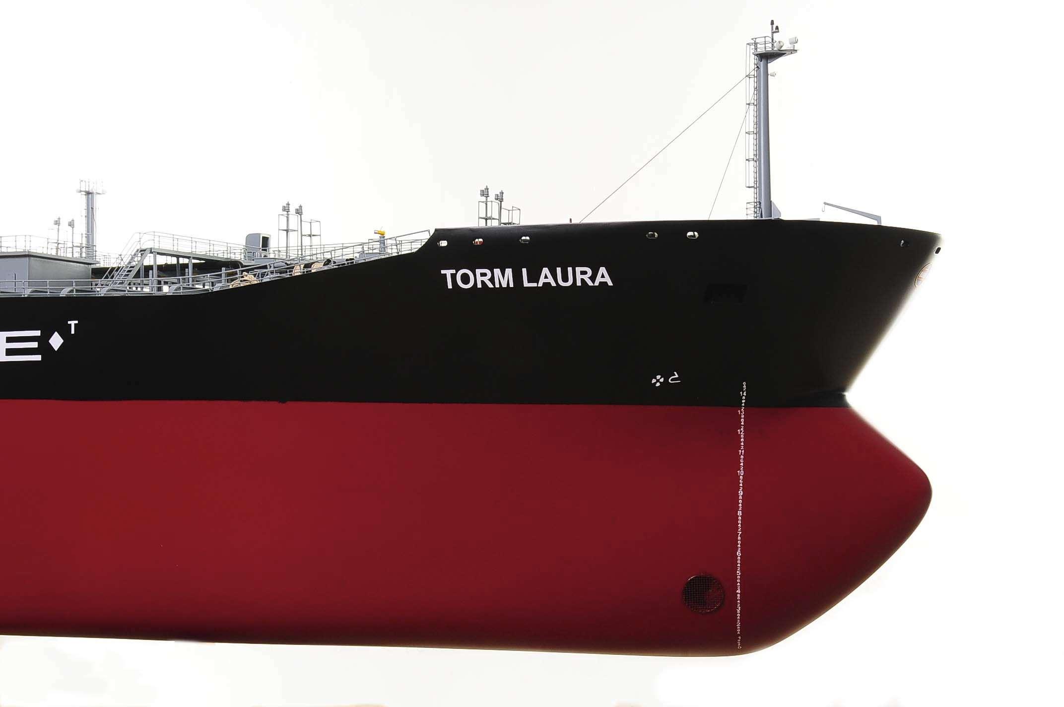 1426-4759-Oil-Tanker-Model-Ship
