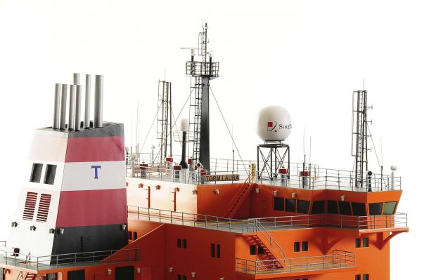1426-4763-Oil-Tanker-Model-Ship