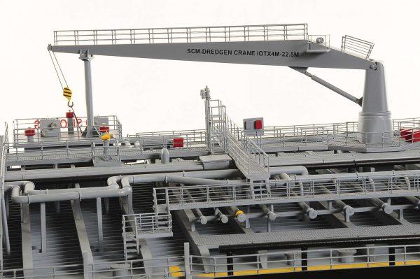 1426-4771-Oil-Tanker-Model-Ship