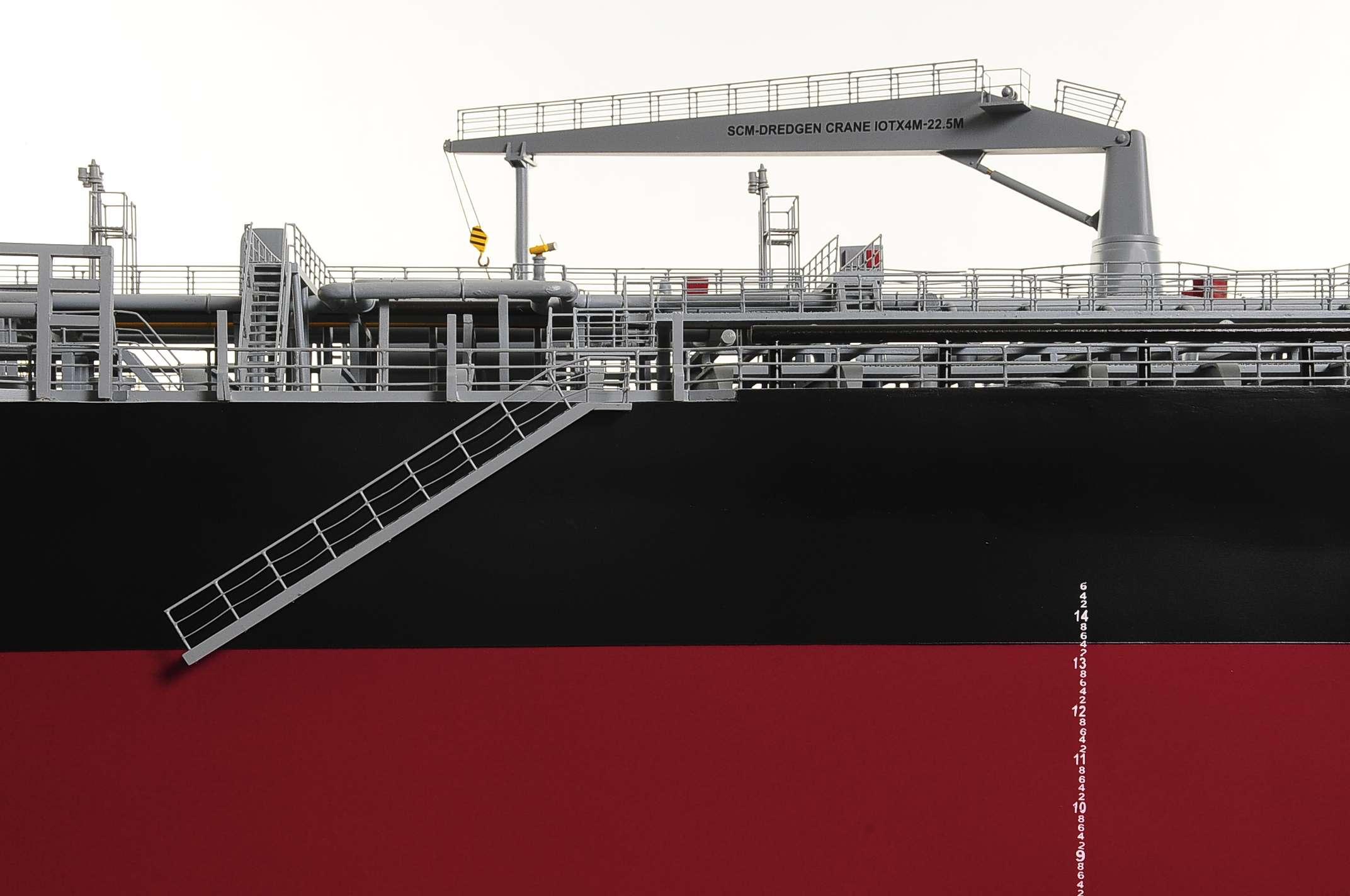 1426-4777-Oil-Tanker-Model-Ship