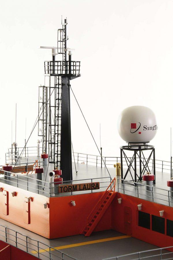 1426-4780-Oil-Tanker-Model-Ship