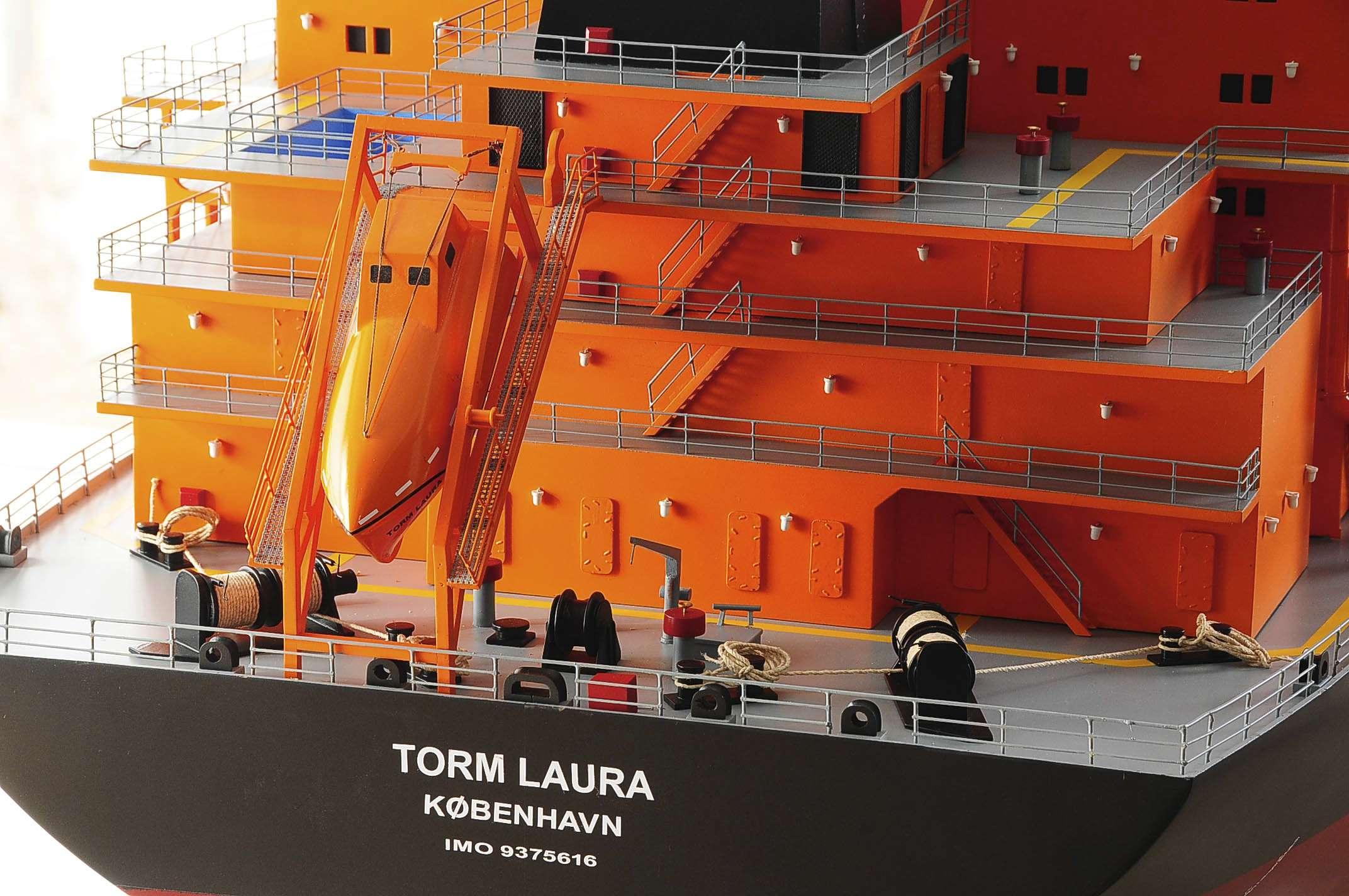 1426-4782-Oil-Tanker-Model-Ship