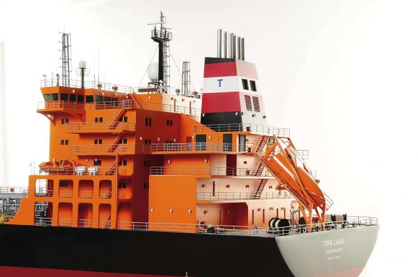 1426-4794-Oil-Tanker-Model-Ship
