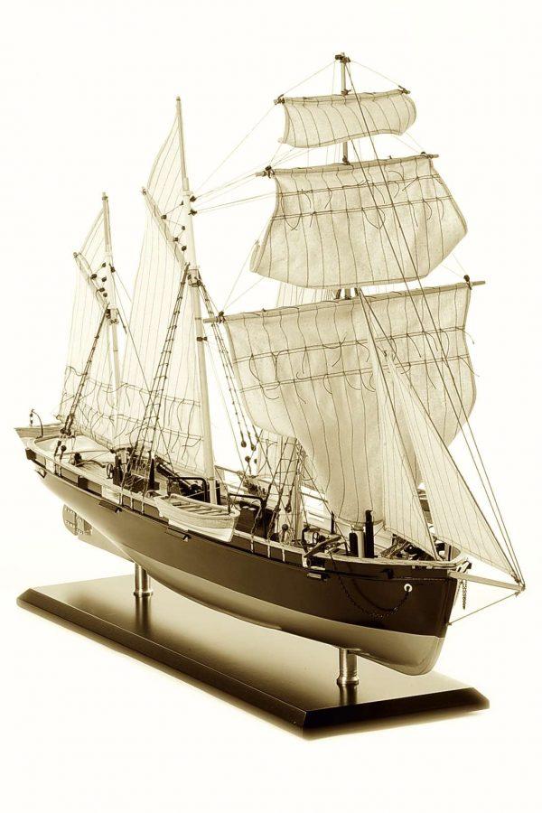 1428-4654-HMS-Cockchafer-2-Model-Boat