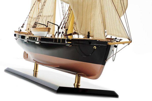 1428-4655-HMS-Cockchafer-2-Model-Boat
