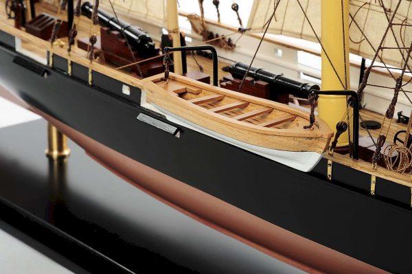 1428-4658-HMS-Cockchafer-2-Model-Boat
