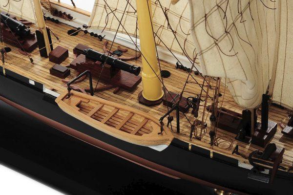 1428-4659-HMS-Cockchafer-2-Model-Boat