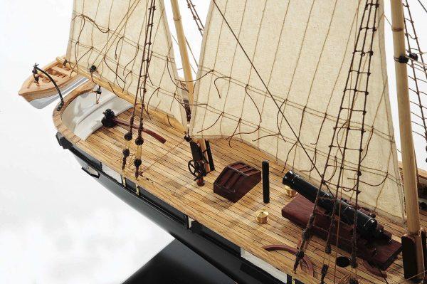 1428-4661-HMS-Cockchafer-2-Model-Boat