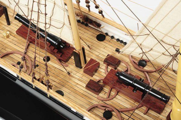 1428-4662-HMS-Cockchafer-2-Model-Boat