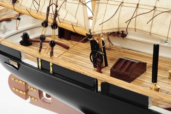 1428-4663-HMS-Cockchafer-2-Model-Boat
