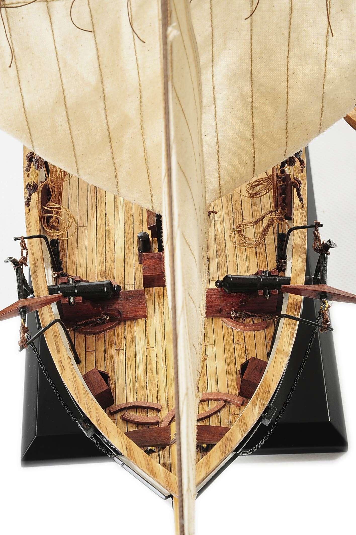 1428-4665-HMS-Cockchafer-2-Model-Boat